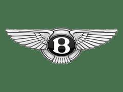 rent a Bentley