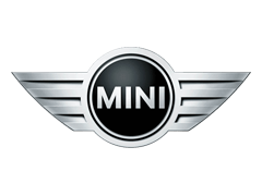 Rentloox rent a Mini