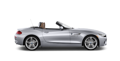Convertible luxury car hire - rentloox.com
