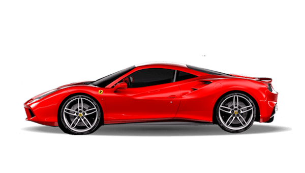 Rent Luxury Car
