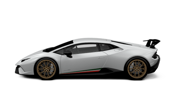 Rent Luxury Car Lamborghini