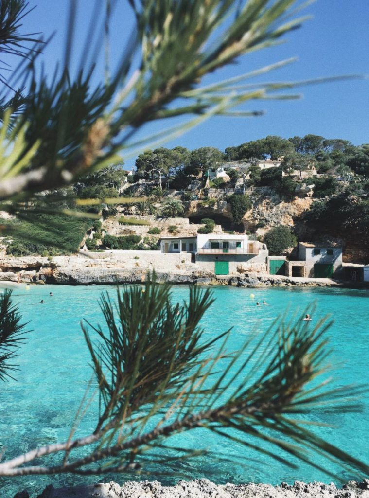 Rent Luxury Car Mallorca