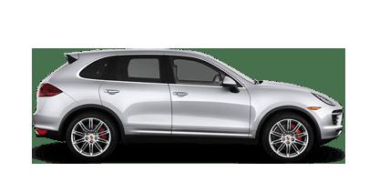 Rent a SUV luxury car hire - rentloox