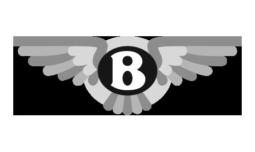 Rent Bentley in Europe