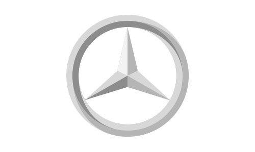 Rent Mercedes Europe